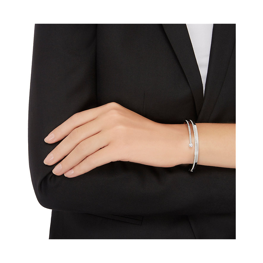 Swarovski Armband Fresh 5257561