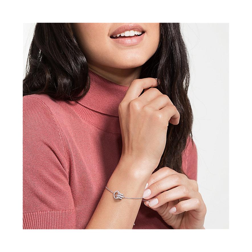 Swarovski Armband Further 5498999