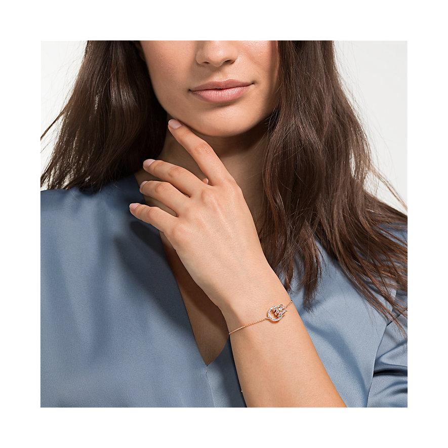 Swarovski Armband Further 5501092