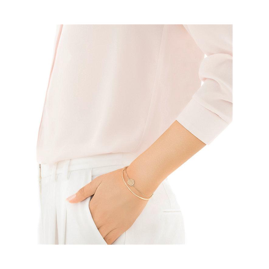 Swarovski Armband Ginger 5274892