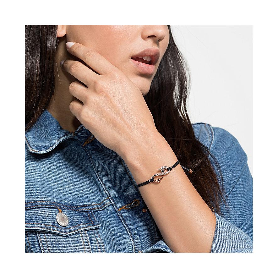 Swarovski Armband Impulse 5494383