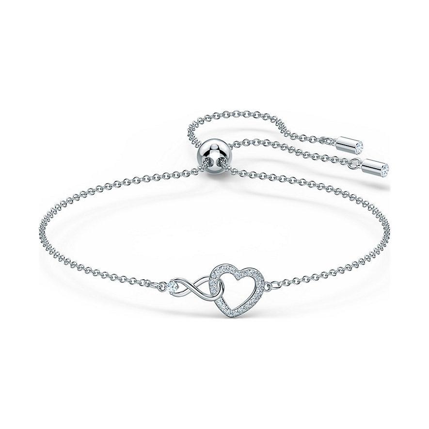 Swarovski Armband Infinity, Armband 5524421
