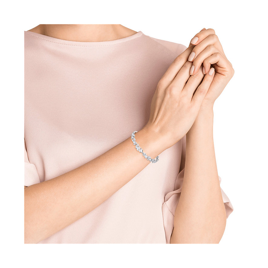 Swarovski Armband Louison 5419244