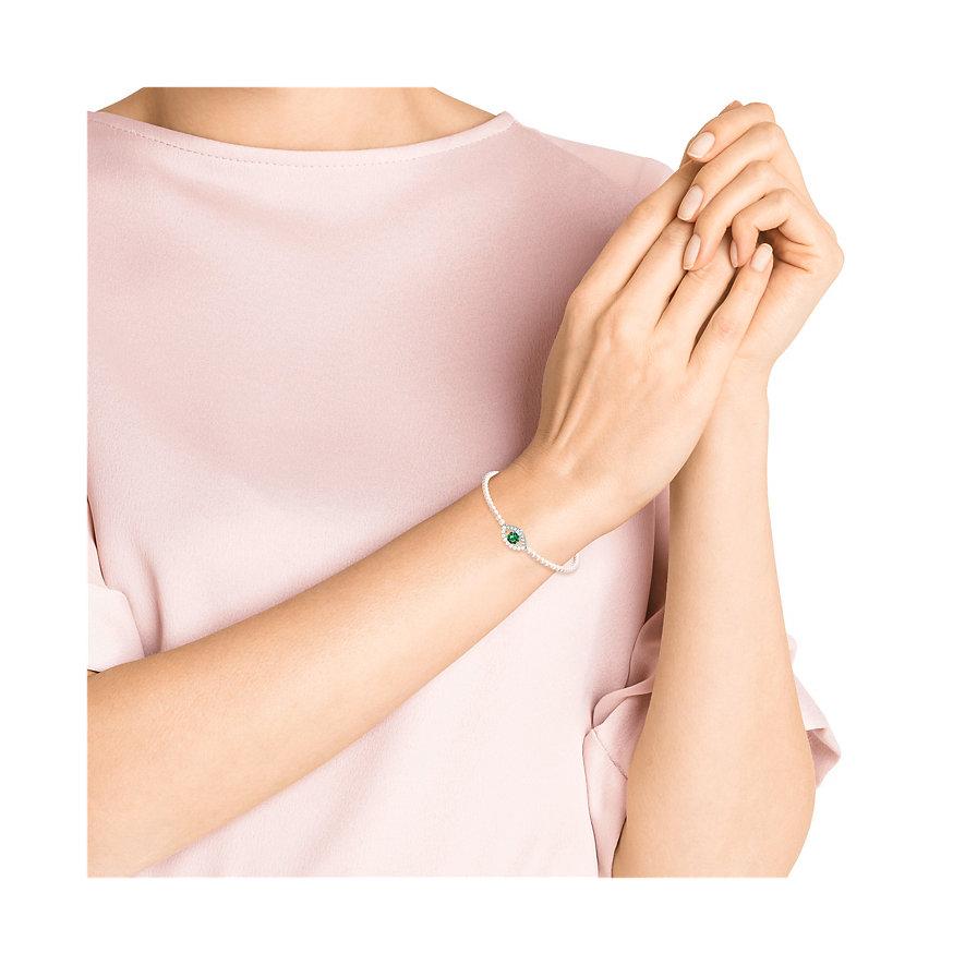 Swarovski Armband Luckily 5429733