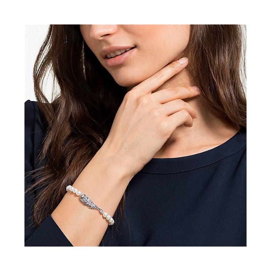 Swarovski Armband Nice 5515020