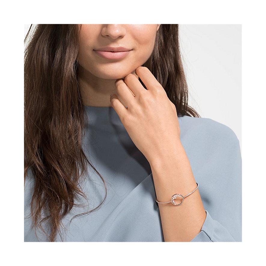 Swarovski Armband North 5493393