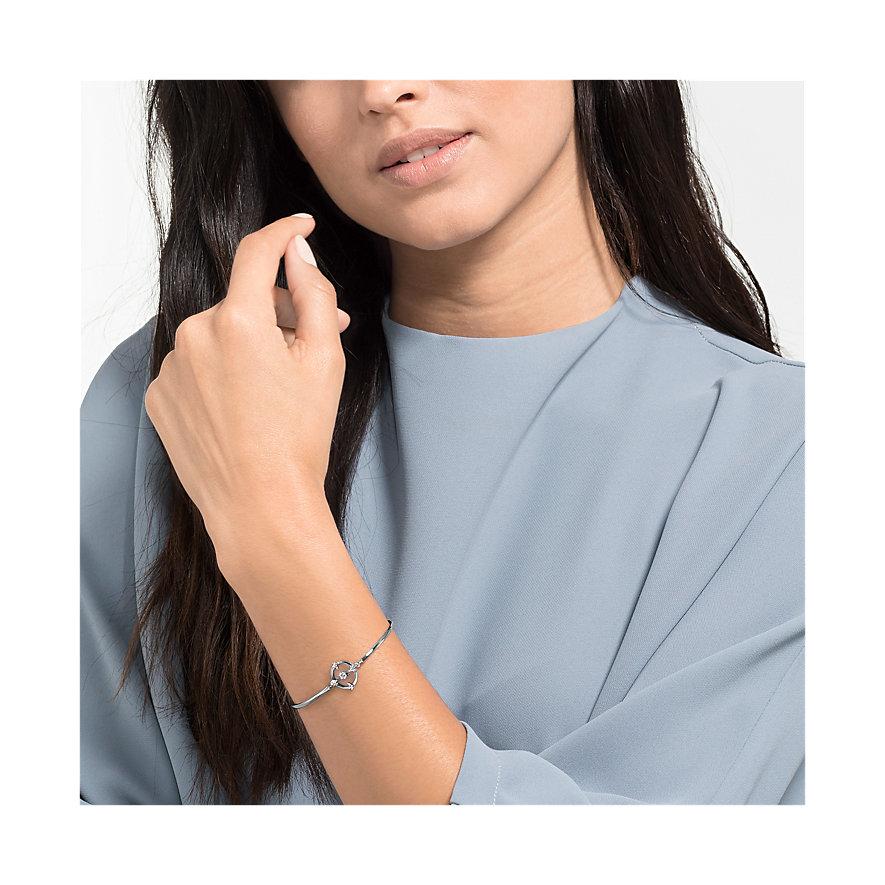 Swarovski Armband North 5497227