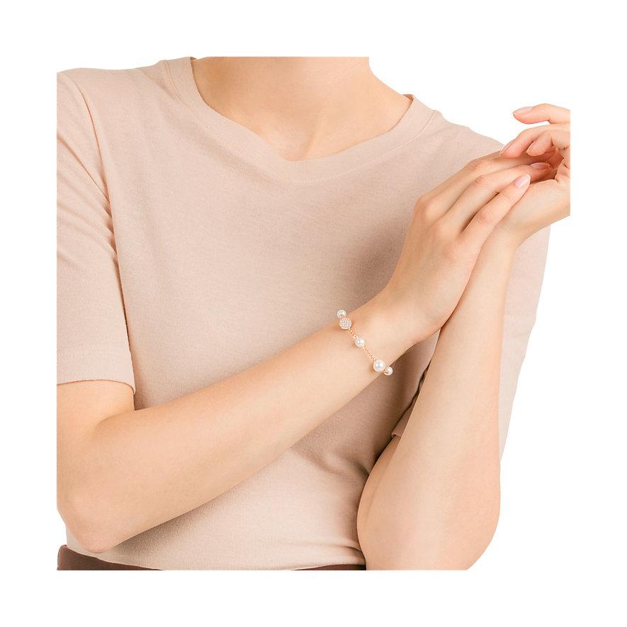 Swarovski Armband Remix 5365738