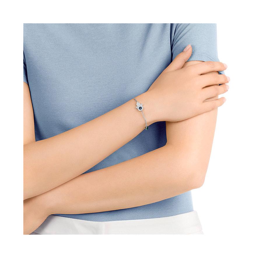 Swarovski Armband Remix 5365759