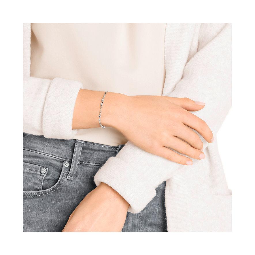 Swarovski Armband Remix 5451031