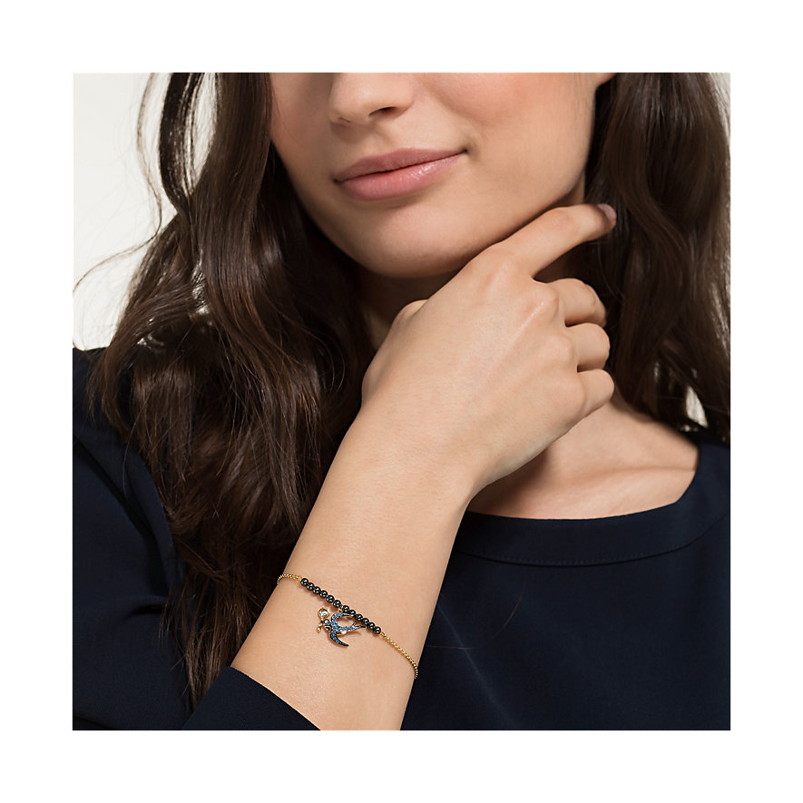 Swarovski Armband Remix 5494381