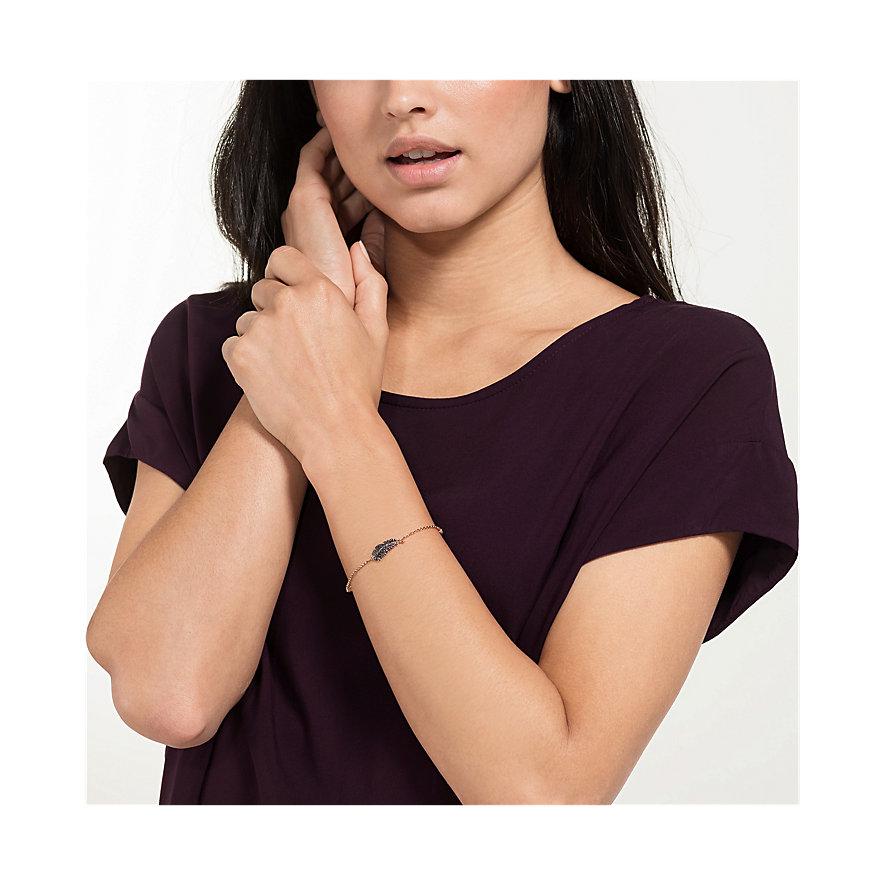 Swarovski Armband Remix 5511089