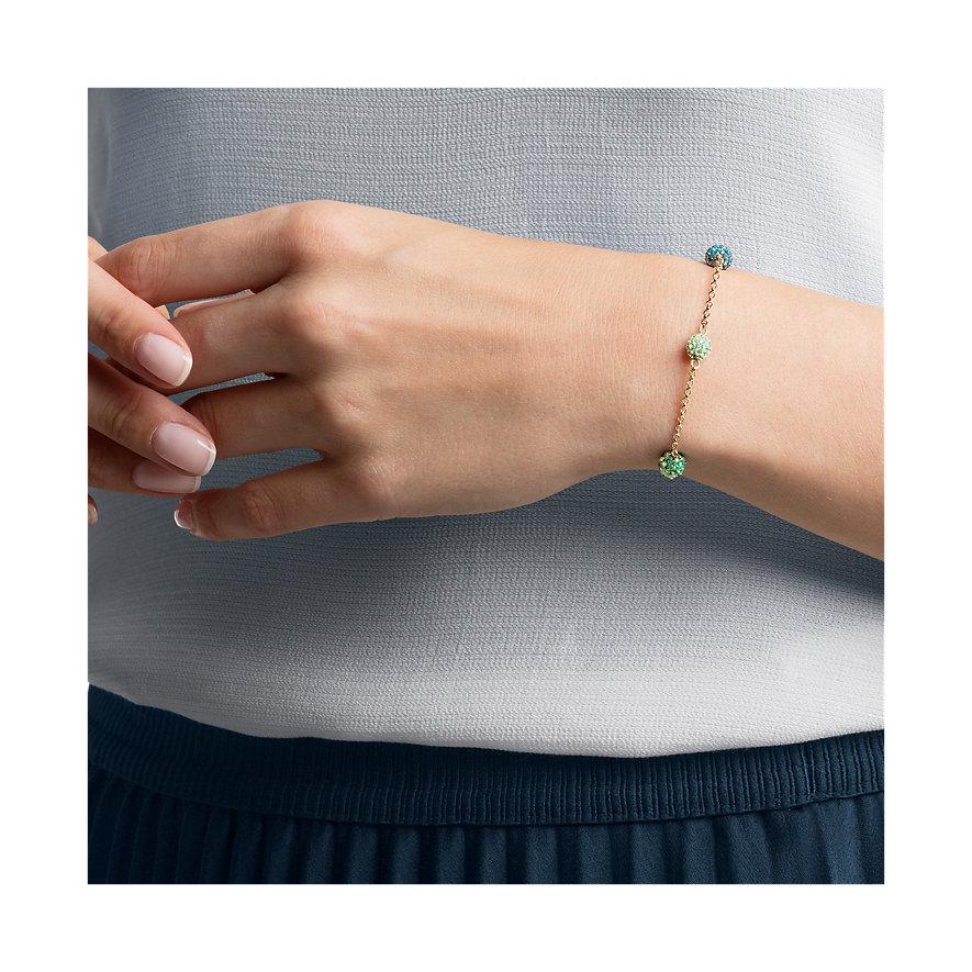 Swarovski Armband Remix Strand Pop 5462653