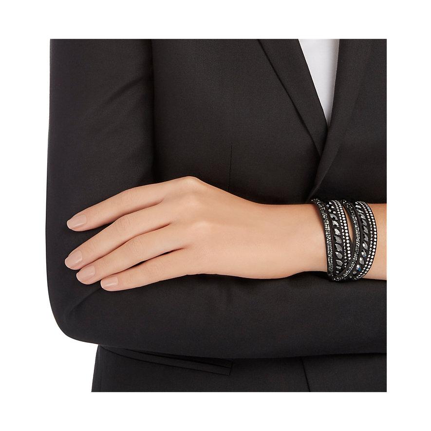 Swarovski Armband Slake Pulse 5225974