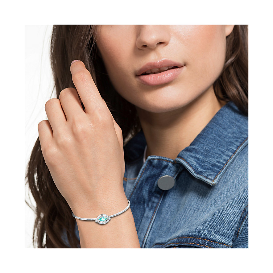 Swarovski Armband Sparkling 5485722