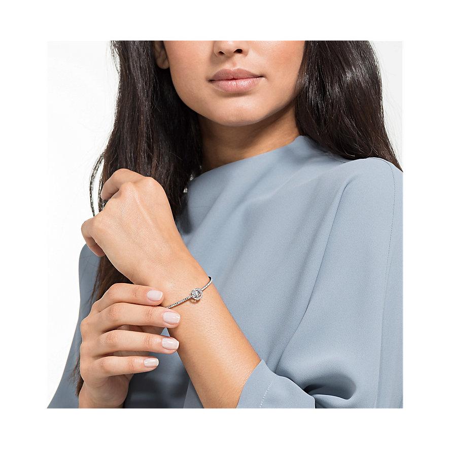 Swarovski Armband Sparkling 5497478