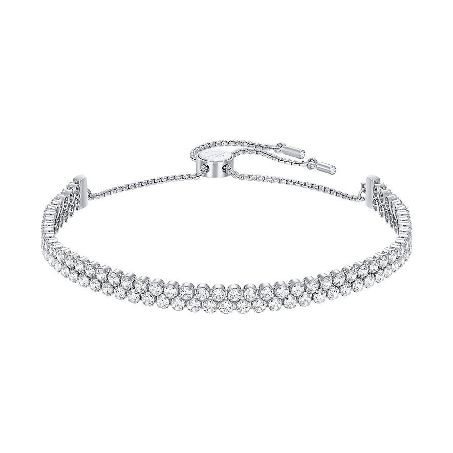 Swarovski Armband Subtle 5221397