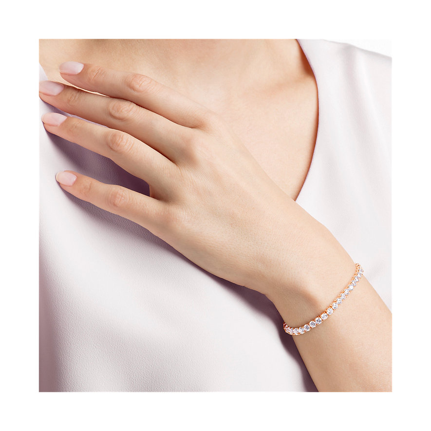 Swarovski Armband Tennis Armband 5464948