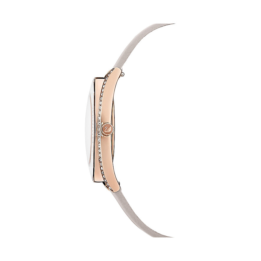 Swarovski Damenuhr 5519450