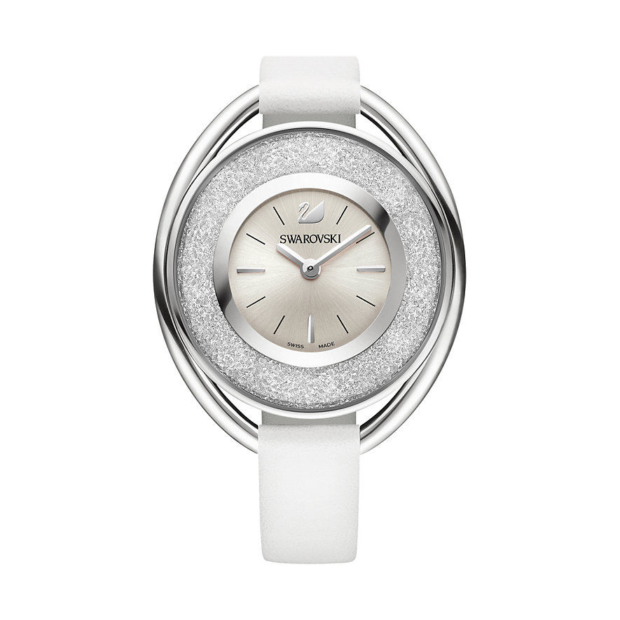 Swarovski Damenuhr Crystalline 5158548