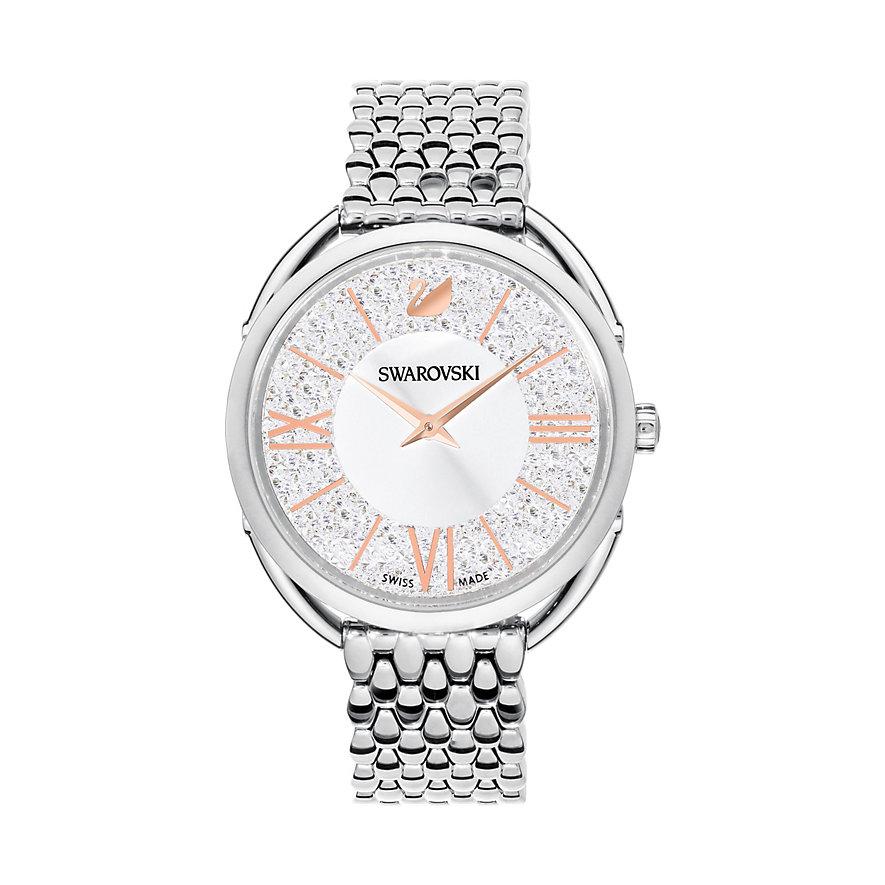 Swarovski Damenuhr Crystalline Glam 5455108