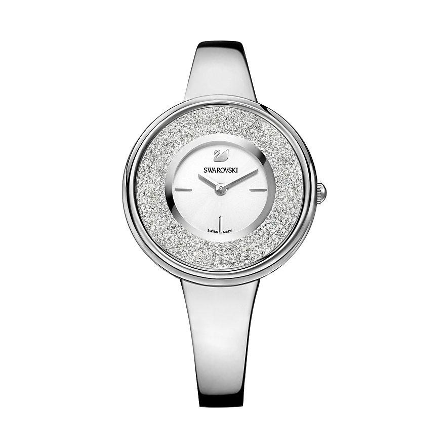 Swarovski Damenuhr Crystalline Pure 5269256