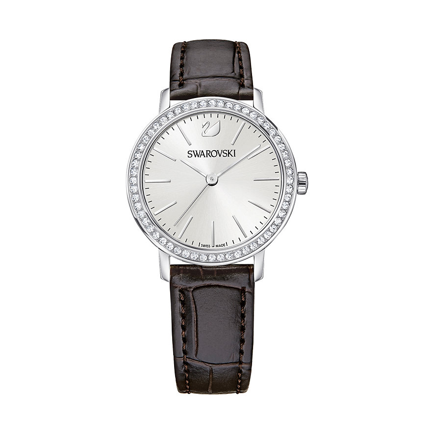 Swarovski Damenuhr Graceful Mini 5261487