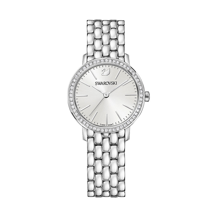 swarovski-damenuhr-graceful-mini-5261499