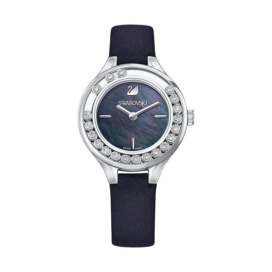Swarovski Damenuhr Lovely Crystals Mini 5242898