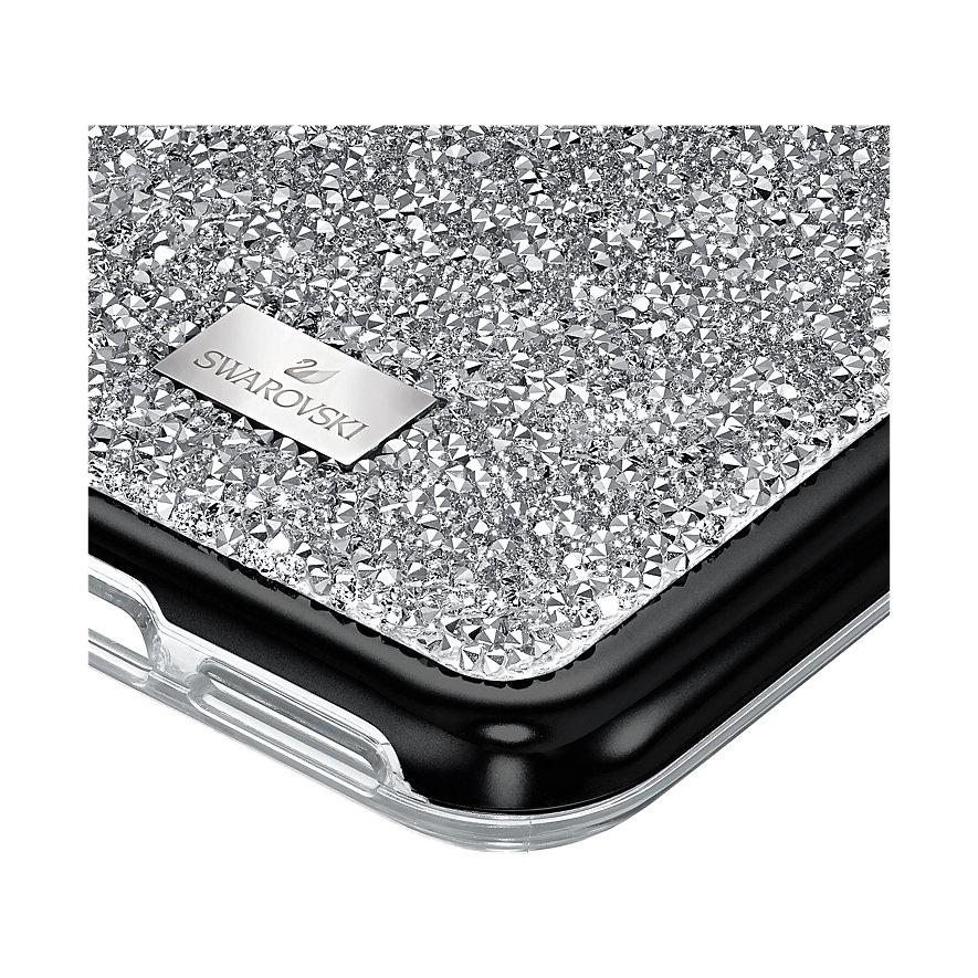 Swarovski Handyh�lle Glam Rock 5516873