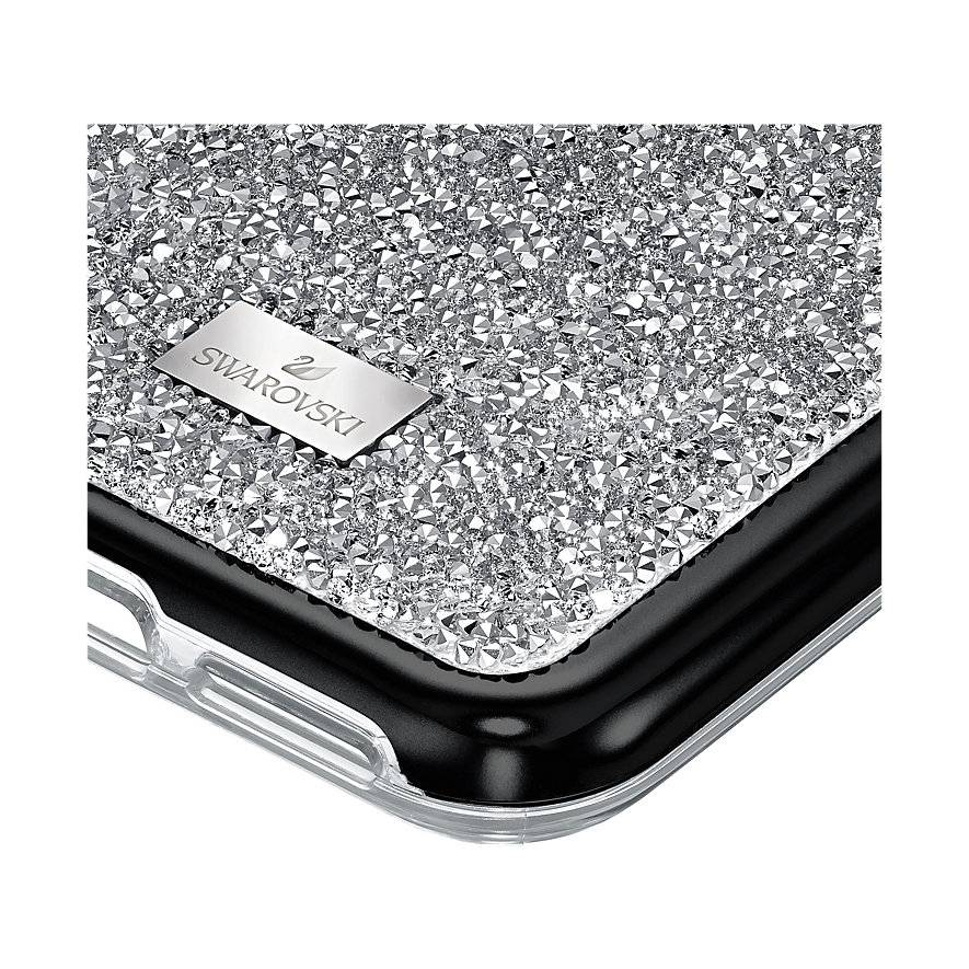 Swarovski Handyh�lle Glam Rock 5536650