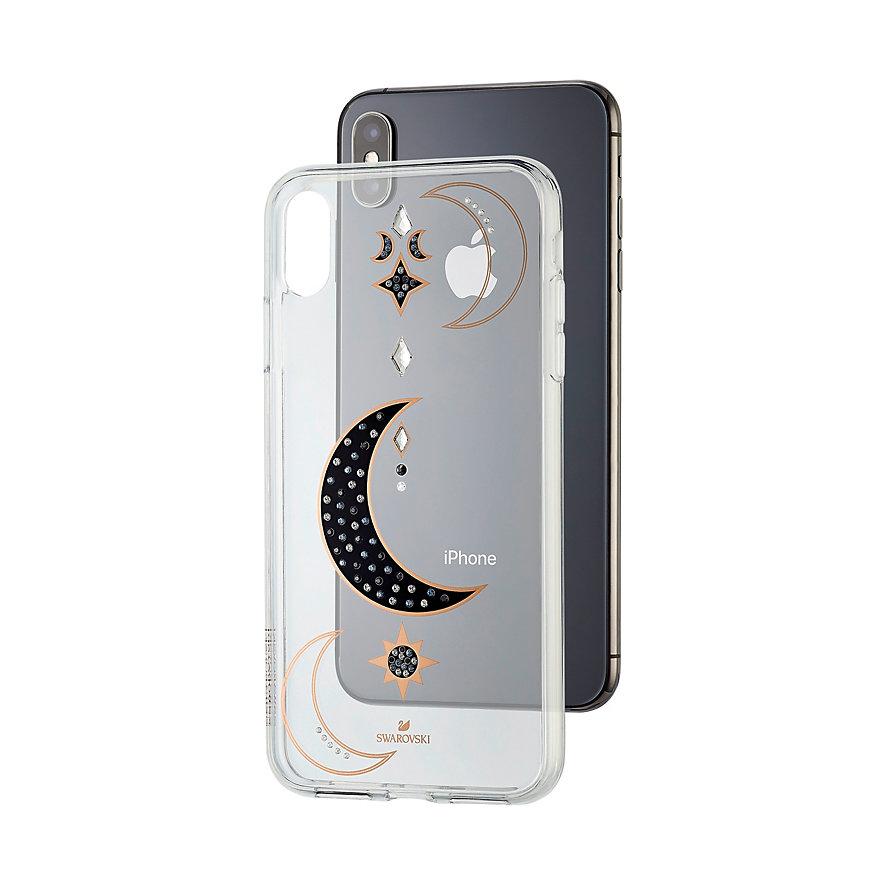 Swarovski Handyhülle Duo für Iphone® XS 5506301