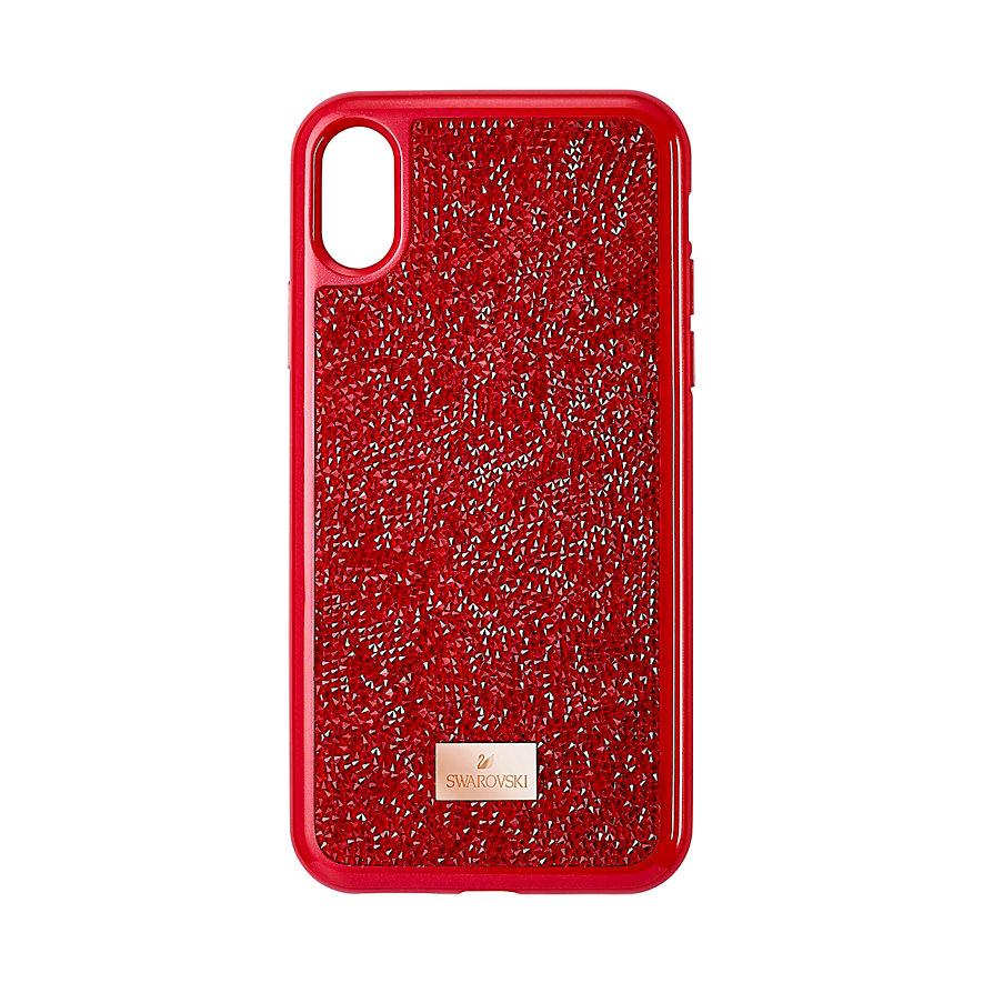 Swarovski Handyhülle Glam Rock für Iphone® X 5479960