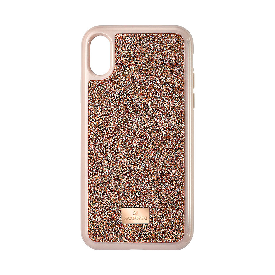 Swarovski Handyhülle Glam Rock für Iphone® X 5498749