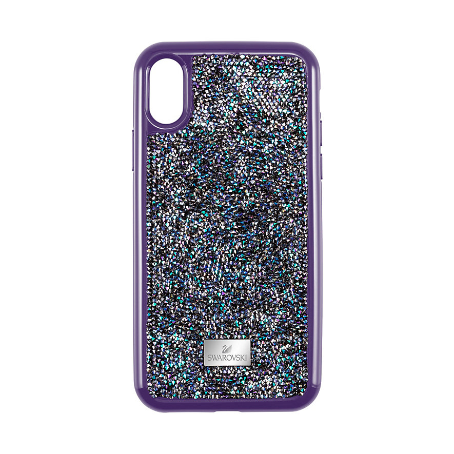 Swarovski Handyhülle Glam Rock für iPhone® XR 5478874