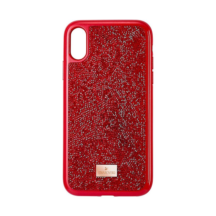 Swarovski Handyhülle Glam Rock für Iphone® XR 5481449