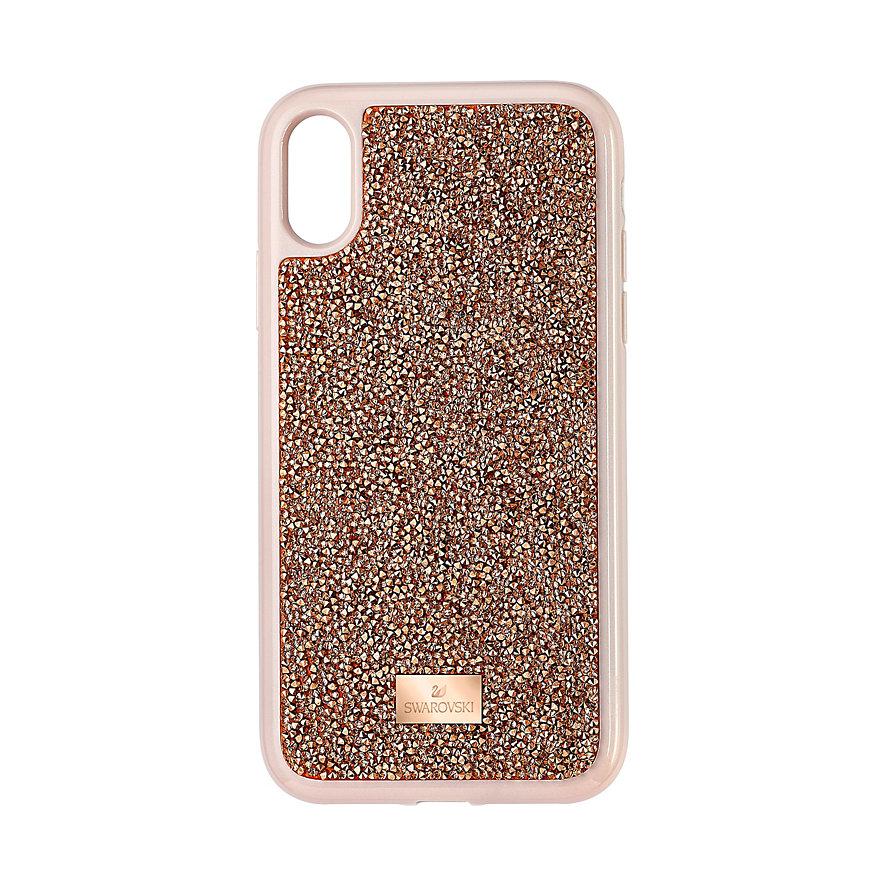 Swarovski Handyhülle Glam Rock für Iphone® XR 5506306