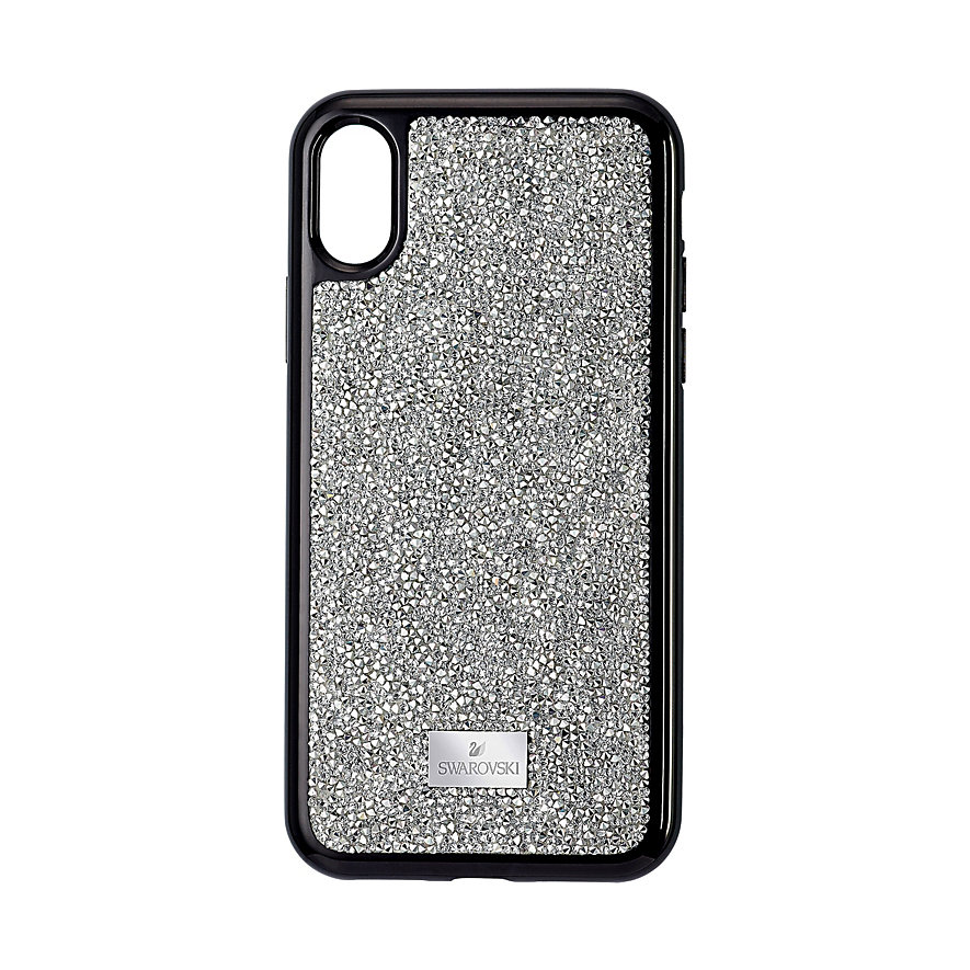 Swarovski Handyhülle Glam Rock für Iphone® XR 5515015