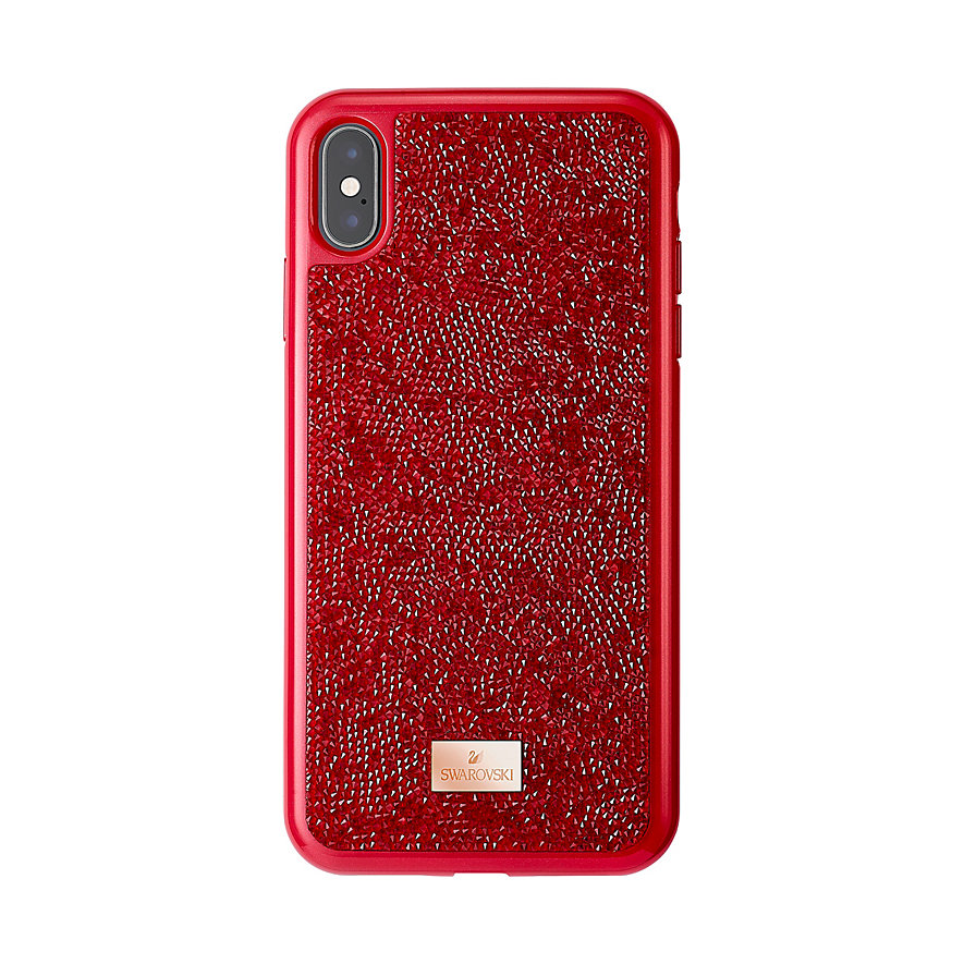 Swarovski Handyhülle Glam Rock für Iphone® XS 5481454