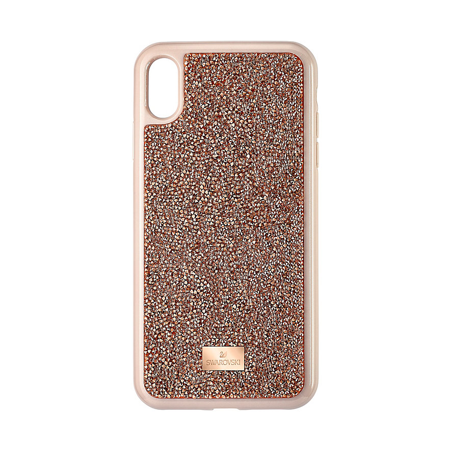 Swarovski Handyhülle Glam Rock für Iphone® XS 5506307