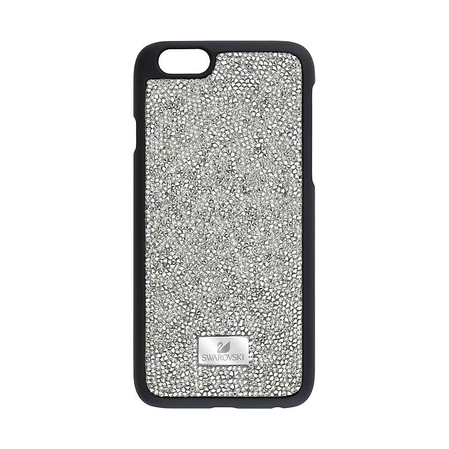 swarovski-handyhulle-glam-rock-iphone-7-5300257