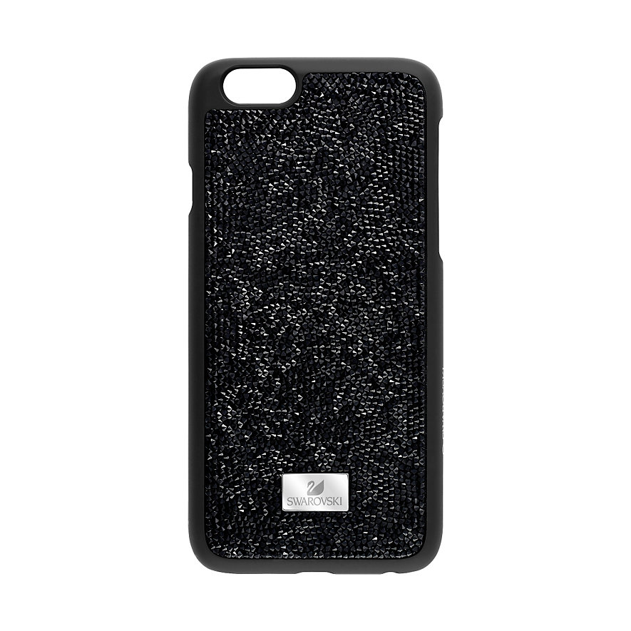 Swarovski Handyhülle Glam Rock iPhone® 7 Plus 5300266