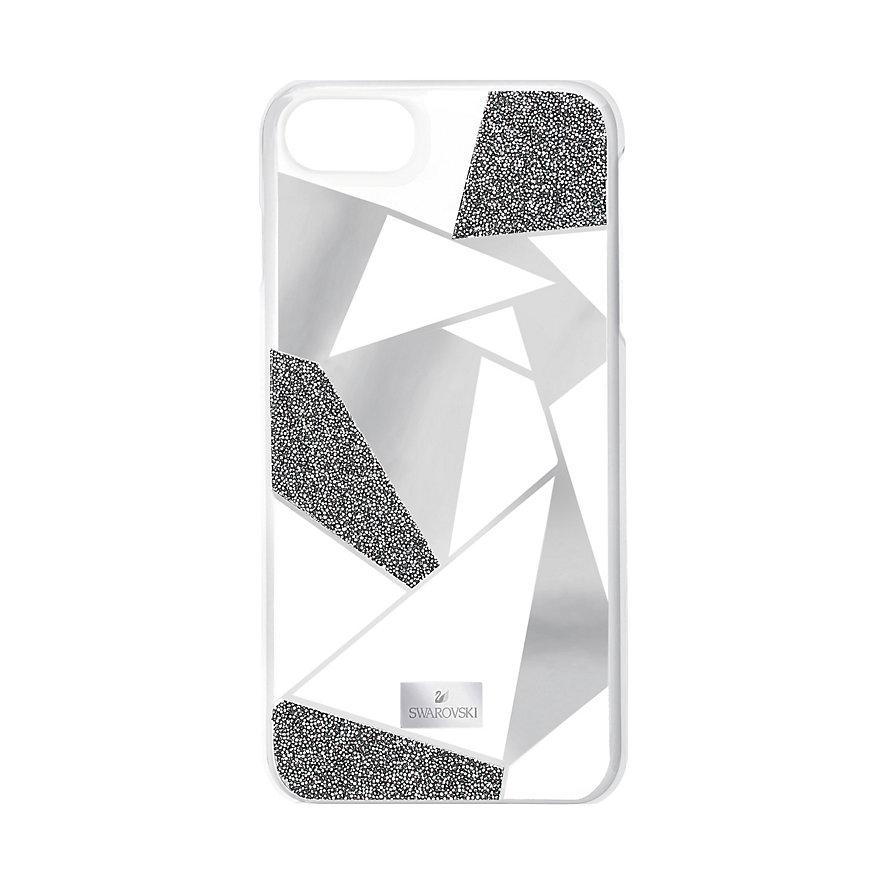 Swarovski Handyhülle Heroism iPhone® 7 5352898