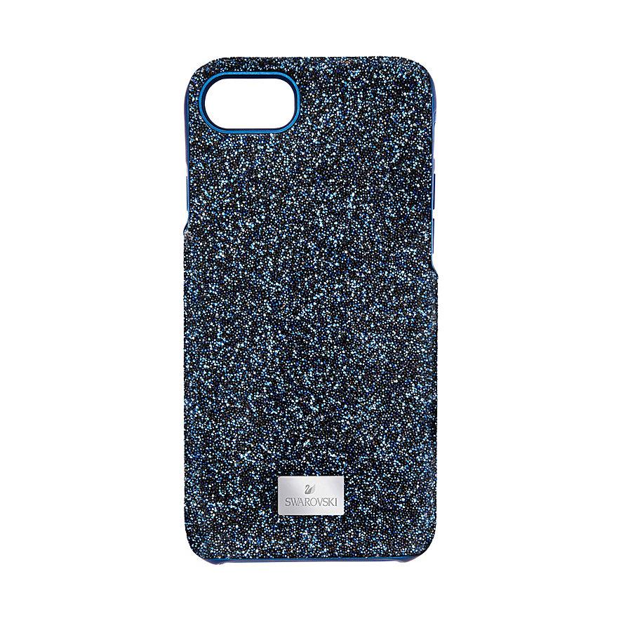 Swarovski Handyhülle High iPhone® 7 5353464