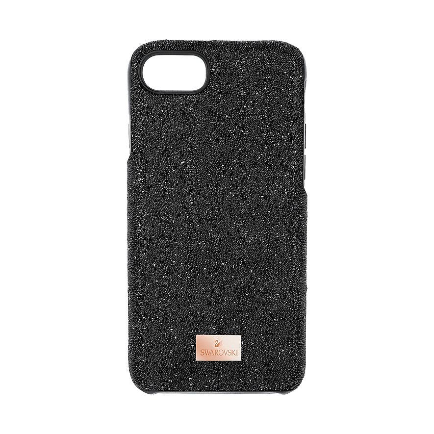Swarovski Handyhülle High iPhone® 7 Plus 5367882