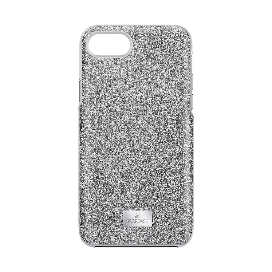 Swarovski Handyhülle High iPhone® 7S 5380309