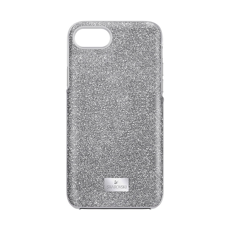 Swarovski Handyhülle High iPhone® 7S Plus 5380291