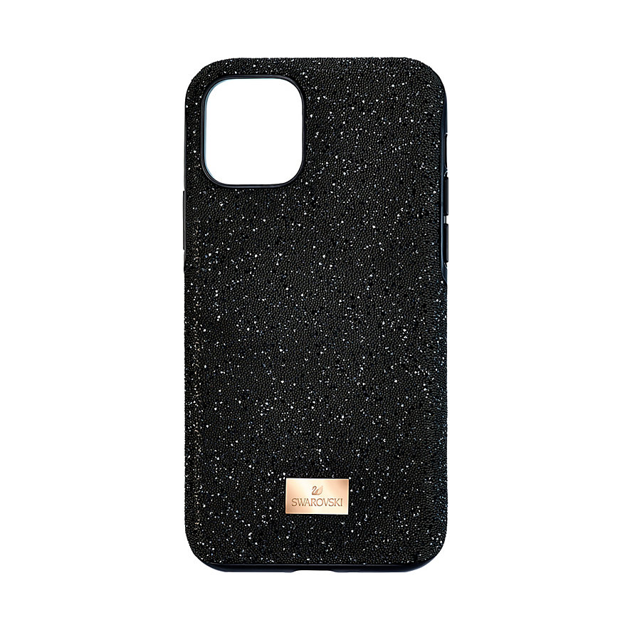 Swarovski Handyhülle IPhone 11 Pro 5531144