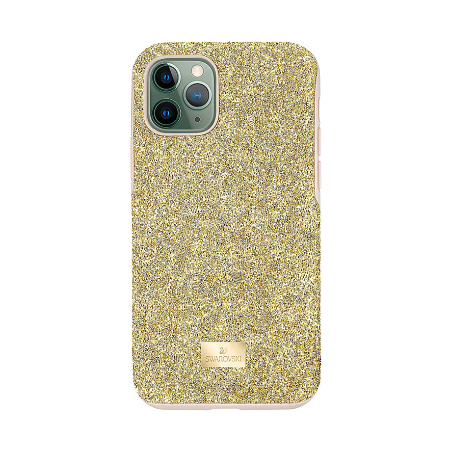 Swarovski Handyhülle IPhone 11 Pro 5533961