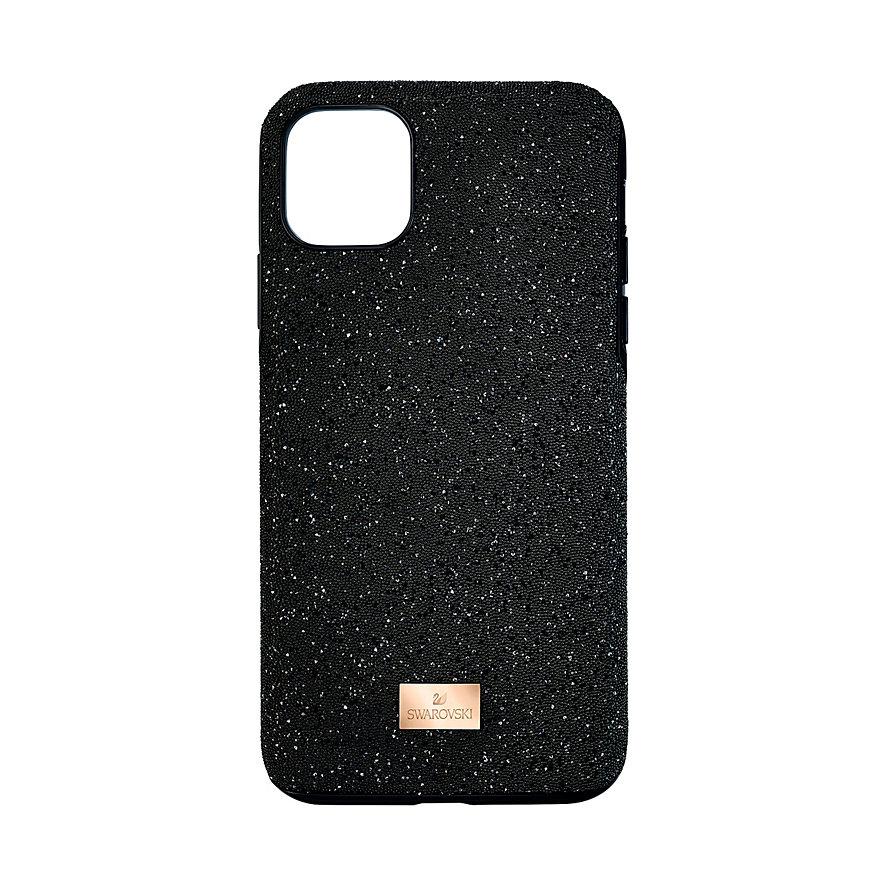 Swarovski Handyhülle IPhone 11 Pro Max 5531150